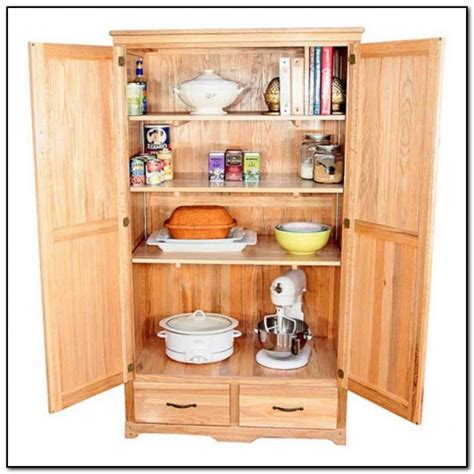 free standing cabinet storage free standing kitchen cabinet storage superb kitchen