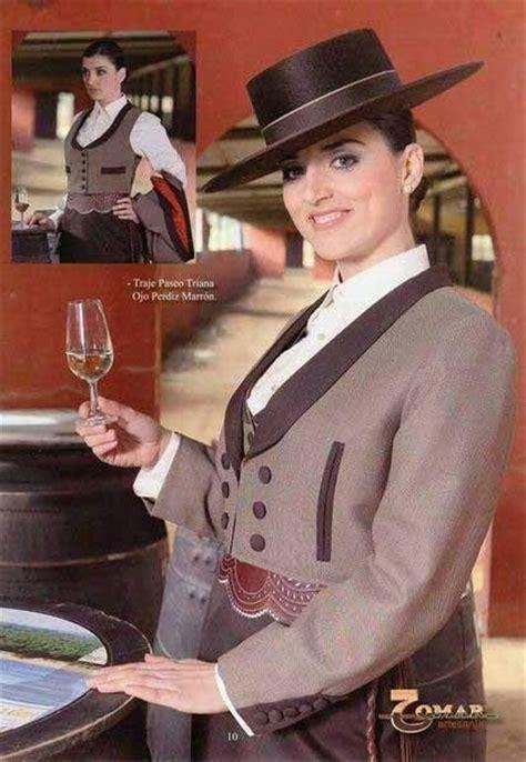 images  moda flamenca trajes de gitana
