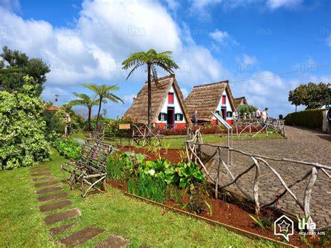 chambre d hotes ile de chambres d 39 hôtes île de madère madère iha com