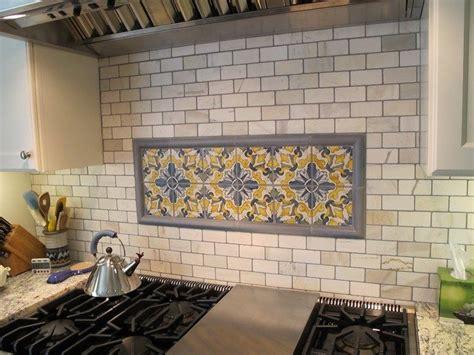 subway tiles kitchen backsplash ideas unique kitchen backsplash ideas you need to about