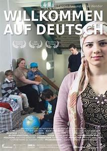 Film Willkommen Auf Deutsch Deutsche Filmbewertung Und