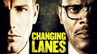 Watch Changing Lanes Online (2002) Full Movie Free ...