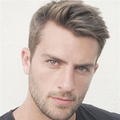 50 versatile modern hairstyles for men men hairstyles world
