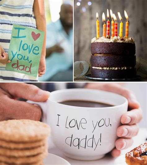 Maybe you would like to learn more about one of these? 24 Perfect Birthday Gifts For Dad