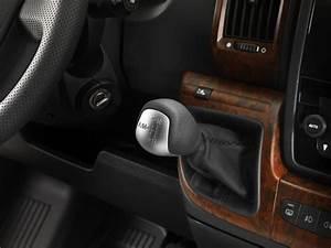 Boite Automatique Fiat Ducato : fiat ducato 2 3 une boite robotisee pour plus de confort de conduite v hicules ~ Gottalentnigeria.com Avis de Voitures