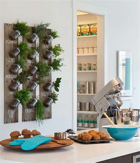herbes cuisine herbes aromatiques en cuisine 28 images d 233 co