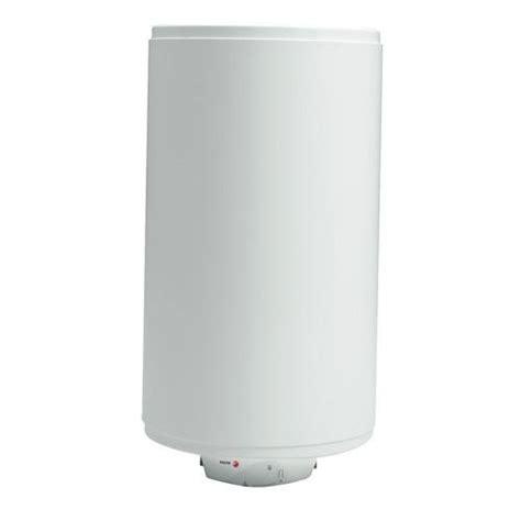 chauffe eau 150 litre pas cher