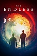The Endless (2018) - Posters — The Movie Database (TMDb)