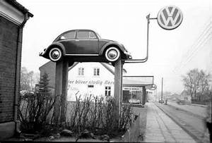 Garage Volkswagen Orleans : 1500 best volkswagen images on pinterest vw beetles old school cars and vintage cars ~ Maxctalentgroup.com Avis de Voitures