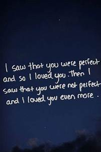 42 Awesome Love Quotes To Express Your Feelings