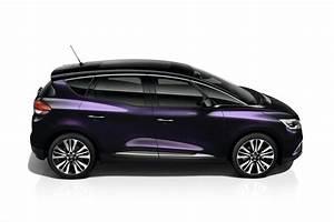 Renault Captur Initiale Paris Finitions Disponibles : renault scenic et grand scenic initiale paris le monospace version chic ~ Medecine-chirurgie-esthetiques.com Avis de Voitures