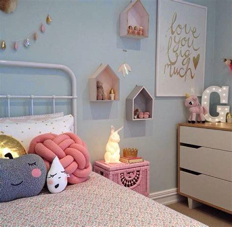 chambre fille vintage decoration chambre bebe fille vintage visuel 8