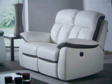 canape relaxation pas cher canape relax electrique pas cher 23913 canape idées