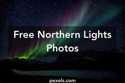 Black And White Hd Wallpapers 1000 Amazing Northern Lights Photos Pexels Free Stock Photos