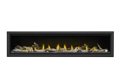 napoleon vector  gas fireplace fireside hearth