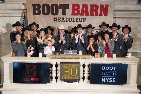 boot barn careers boot barn salaries in san jose ca glassdoor co in