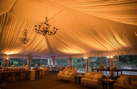 elegant wedding reception venue  wed