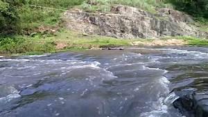 River Flow - Beauty of Tamilnadu - YouTube