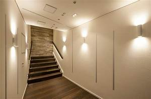 Beleuchtung Dunkle Räume : einleuchtend gesund das lichtkonzept von baufritz ~ Michelbontemps.com Haus und Dekorationen