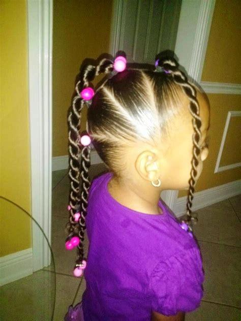 Black Women Natural Hairstyles