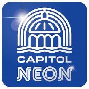 Capitol Neon 46 s 4 Reviews Business Service