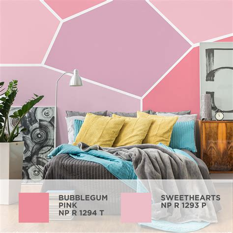 nippon paint color workspace nippon paint bedroom colors nippon paint malaysia home decor renovation decoration