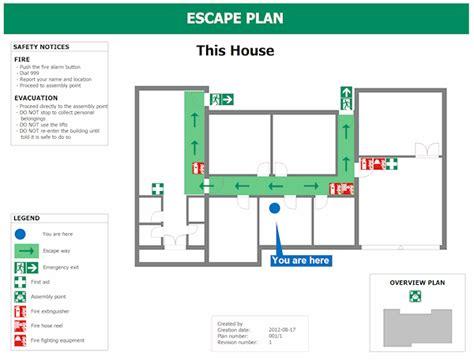 emergence anime pdf le planimetrie per l emergenza dario zanut