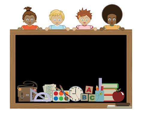 importance of art in preschool the importance of in schools preschool amp 847