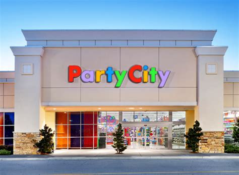 Office Supplies Near Me Open by City Opens On Parkway What S In Store