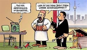 Blutlinie Tag Der Abrechnung : tag der abrechnung von harm bengen politik cartoon toonpool ~ Themetempest.com Abrechnung