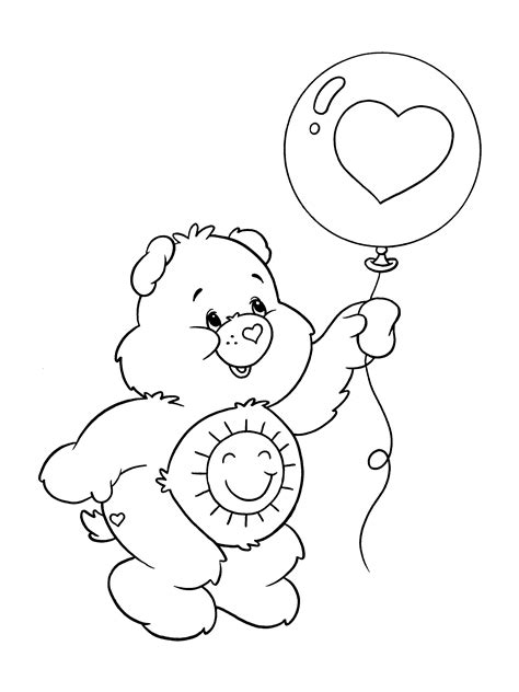 Kleurplaat Moederdag Teddybeer by Nieuw Hartjes Kleurplaten Zoeken Krijg Duizenden