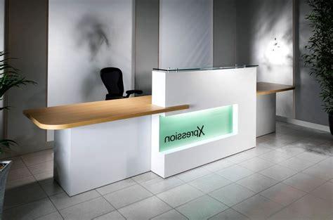 Office Front Desk Design Deco Pinterest Front Desk Desks