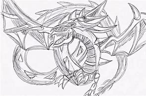 HD Wallpapers Coloring Pages Winged Dragon Of Ra Yugioh