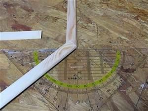 3d Wandgestaltung Selber Machen : 3d box wanddeko selber machen kreativraum24 ~ Sanjose-hotels-ca.com Haus und Dekorationen