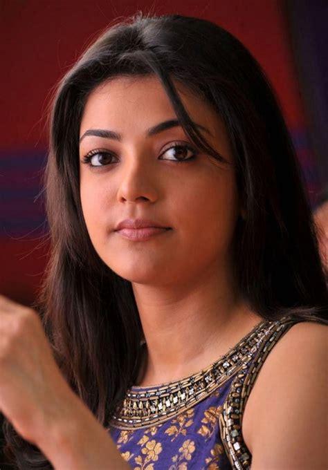 tamil actress kajal husband kajal aggarwal wiki biodata wife affairs boyfriends