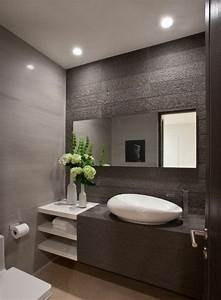 mille idees damenagement salle de bain en photos With idees salle de bain moderne