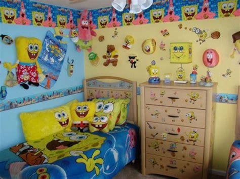 spongebob bathroom decorations ideas spongebob bedroom theme decor ideas for
