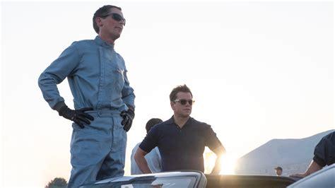 Watch ford v ferrari 2019 online. Watch Ford v Ferrari (2019) Full Movie Online Free | TV Shows & Movies