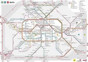 Berlin Bvg Plan : haupt und nebenwege der bvg berliner profile impressionen des nahverkehr ~ Orissabook.com Haus und Dekorationen