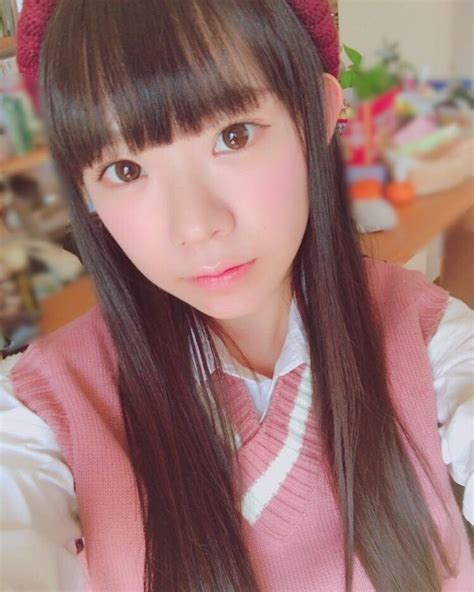 japanese junior idol gallery   cute junior