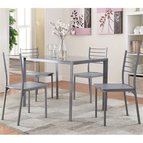 Buy Kitchen Table Set by 9 Mesmerizing Kitchen Table Sets 200 Bucks Which