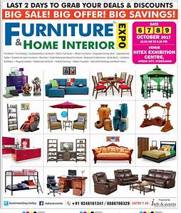 furniture home interior expo last 2 days to grab your With home furniture expo 2017 hyderabad