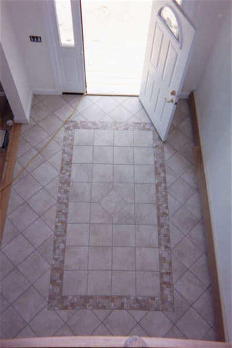 ceramic tile design creative design