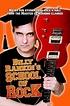 School-of-Rock-book – Billy Rankin ex Nazareth guitarist