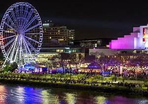 Brisbane International Tennis 30 December 6 January 2019