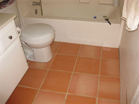 Bathroom Floor Tiles Price by Buy Bathroom Tiles Price Home Design Shop Pakistan