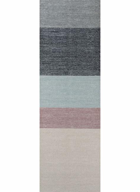 tapis de cuisine et gris tapis gris pas cher 28 images tapis shaggy moderne