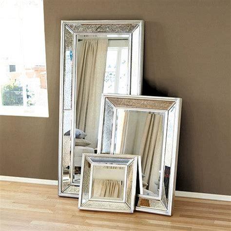 Mirror Design Photo by Mirror Ballard Designs