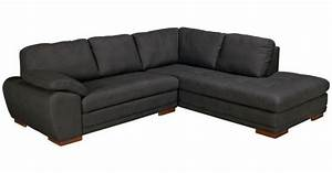 palliser miami 2 piece sectional jordan39s furniture With miami sectional sofa palliser