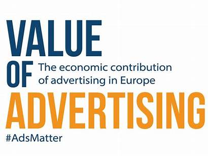 Advertising Value Encourages Powers Spent Boost Fold